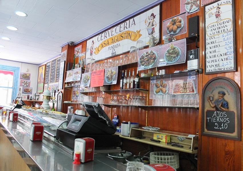 98e169a6a2a3a ... 05-bar-casa-agustín-delicias-zaragoza ...